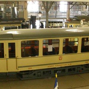 Frankfurt_Verkehrsmuseum_2