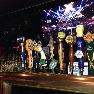 Fine selection on draft.