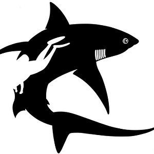 Thresher logo