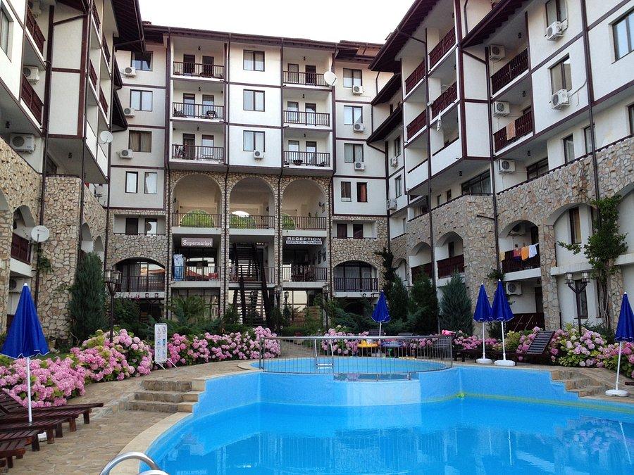 Купить квартиру в болгарии святой влас 8256 болгария квартиры в лионе купить