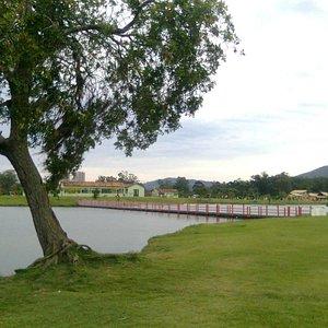 Vista do lago 2