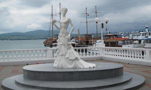 """""""Белая невеста"""""""