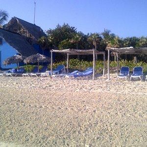 Blue Diving Centre