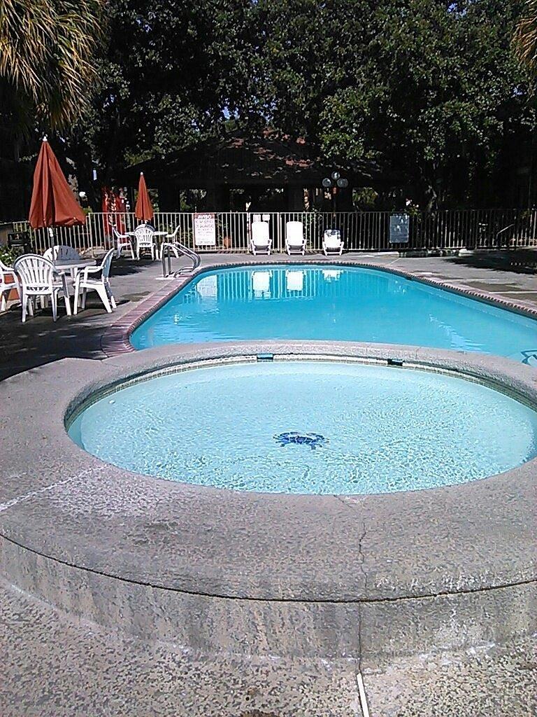 Family Garden Inn 56 7 0 Updated 2020 Prices Hotel Reviews Laredo Tx Tripadvisor