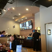 Smashburger in Plymouth, MN