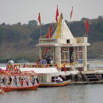 The Narmada