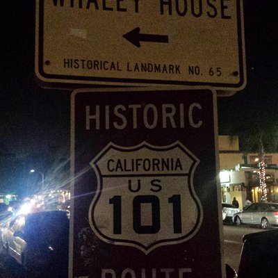 The most haunted place in the US