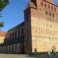 Dom zu Havelberg