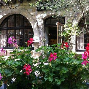 Comptoir des Vins et Terroirs - Carcassonne