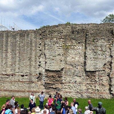 London Wall (5)