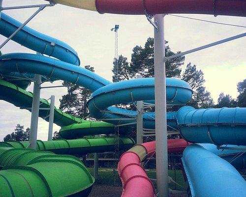 Enjoy the slides