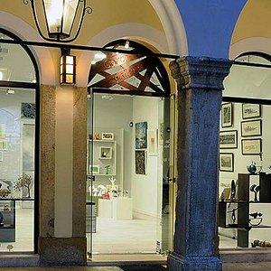 Corfu Gallery