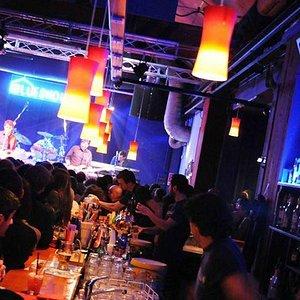 BluesHouse Milano