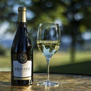 Privato Chardonnay