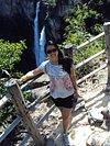 marcia_himeno