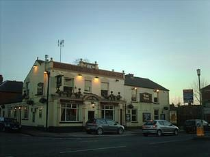 Great nights in a great pub, with a fantastic athmosphere