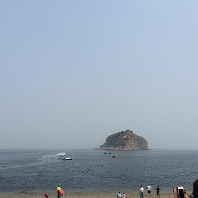 Bangchuidao