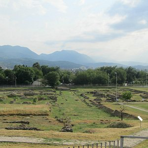 ancient-town-of-scupi.jpg?w=300&h=300&s=1