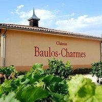Château Baulos-Charmes
