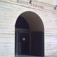 Museo Romano, Astorga