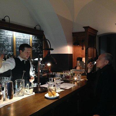 Дегустация виски - потрясающе, какие сорта.... мммм