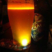 Cervejas Nacionais de Qualidade