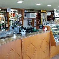 stationbar