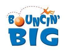 Bouncin' Big