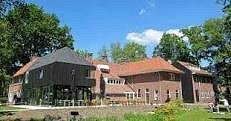 Achterzijde Wonderryck Twente