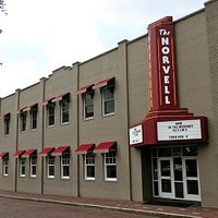 Norvell Youth Theater