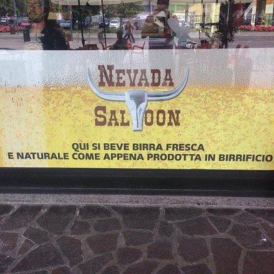 Birra Naturale