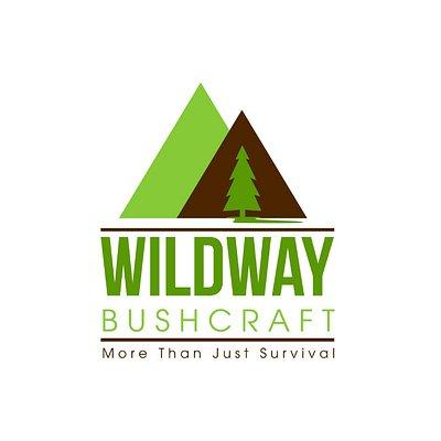 Wildway Logo