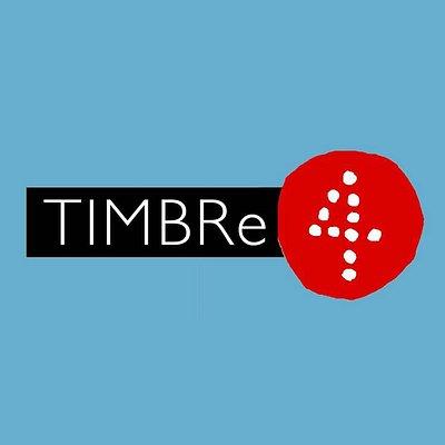 Teatro TIMBRe4