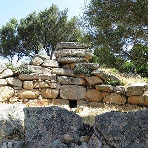 Tomba dei Giganti