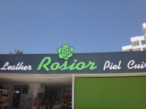Rosior 5