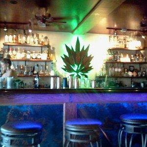 Awesome Bar