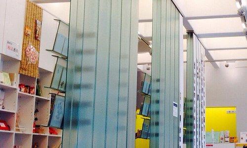 『 Sano Art Museum 』◎
