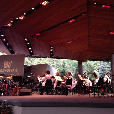 Opening Night Dallas Symphony and John Pizzarelli