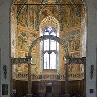abside centrale_benozzo gozzoli