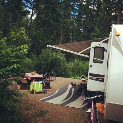 Site 50