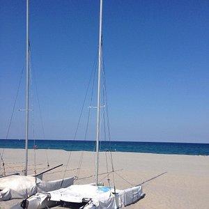 Delray Municipal Beach