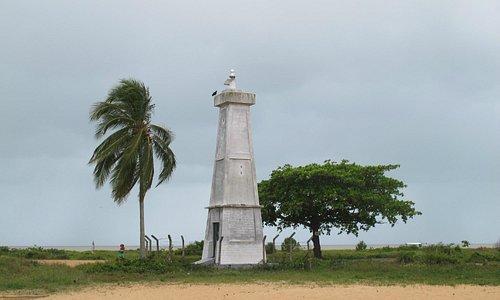 Praia de Corumbau Porto Seguro Bahia