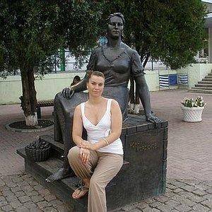 Ейск, Россия