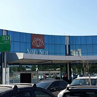 Vale Sul Shopping