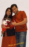Shrinath_Amruta