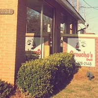 Groucho's® Deli of Rock Hill