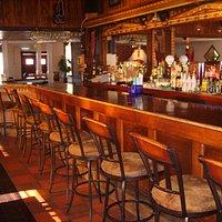 Originl Bar - from 1882