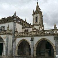 Museu Regional de Beja ou Museu Rainha D. Leonor