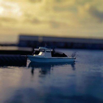 Kauai Boat Dives