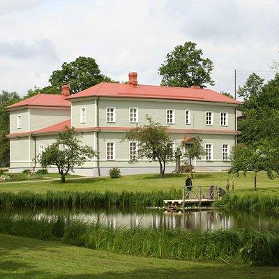 Ludza Museum of Local History